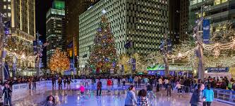 Campus Martius Christmas Tree Lighting 2017 Downtown Detroit Parks Official Website