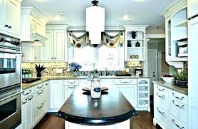 dark wood floor kitchen. Kitchen Dark Wood Flooring White Cabinets With Floors Wooden . Floor A