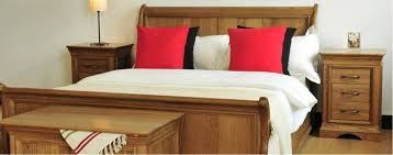 bedroom remodelling your home design ideas with fantastic cool bedroom furniture leicester and make it bedroom furniture bedroom interior fantastic cool