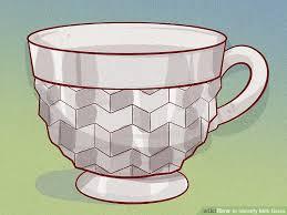 image titled identify milk glass step 8