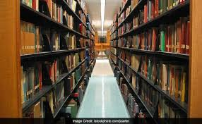 shodhganga access lakh theses online now inflibnet shodhganga access 1 35 lakh theses online now