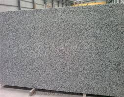 china g439 polished big size grey granite slab beta white pearing white slabs for countertop cut to size tile