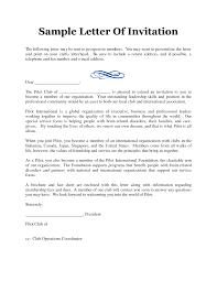 formal resume sample resume template spanish templates formal resume sample montessori teacher resumeguest speaker invitation letter sample formal dinner invitation sample party