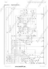 wiring diagram for car central locking images wiring diagram for iveco daily wiring diagram diagrams amp schematics ideas