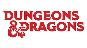 Dungeons & Dragons - Double Dane Games