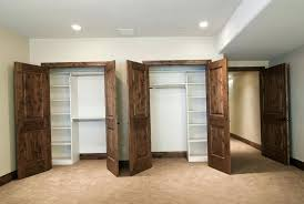 amazing modest decoration built in closet shelves build mdf clothes rods diy built in closet image