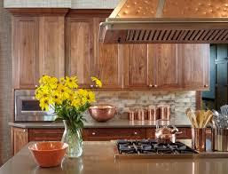 Kitchen Furniture Nyc Gaggenau Luxury Kitchen Appliances New York