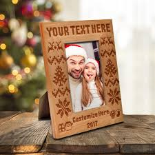 Cheap 5x7 Christmas Picture Frame Find 5x7 Christmas Picture Frame