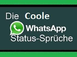 Top 100 Coole Sprüche Für Whatsapp Status Zitatelebenalle