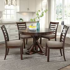 pulaski furniture dining sets. palma 5-piece dining set pulaski furniture sets