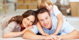 Сколько в семье детей сколько нужно иметь детей для счастья Сколько иметь детей в семье семья с одним ребенком