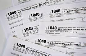 tax help omaha. Perfect Tax Free Tax Help Offered For Omahans To Tax Help Omaha WorldHerald