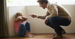 when does discipline become abuse christian parenting and family when does discipline become abuse
