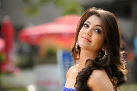indian actress hd wallpapers free