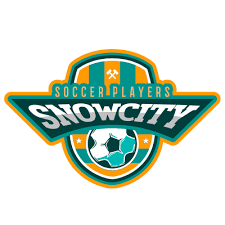 Soccer Logo Maker Use Placeits Soccer Logo Maker To Make Your Logo Placeit