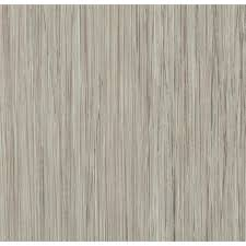 forbo allura wood vinyl tile colour 61523 oyster seagrass just 27 60 m²