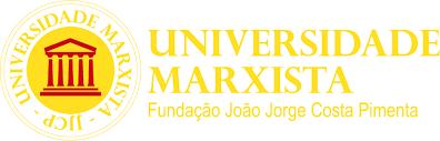 Resultado de imagem para universidade marxista