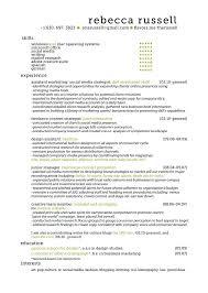 Print My Resume Where Can I Print My Resume Beautiful Create My Interesting Where Can I Print My Resume