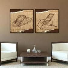 matching canvas wall art beach inspired matching set of 2 canvas wall art large artwork print on matching wall art pictures with matching canvas wall art beach inspired matching set of 2 canvas