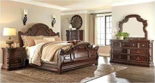 American Freight Bedroom Furniture Poster Bedroom Set Freight ...