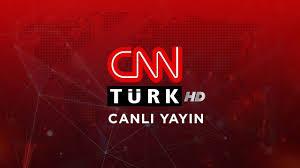 CNN TÜRK - Canlı Yayın ᴴᴰ - YouTube