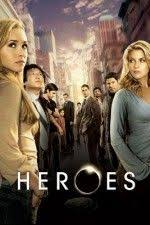 watch one tree hill online tv show on primewire watch heroes online tv show heroes on primewire letmewatchthis