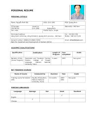 personal profile for curriculum vitae examples sample profile for sample profile for resume accounting sample career career profile resume examples