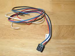 pirate4x4 com the largest off roading and 4x4 website in the worldprodigy trailer brake controller wiring