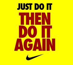 Nike wallpaper by T_Regis - 28 - Free ...