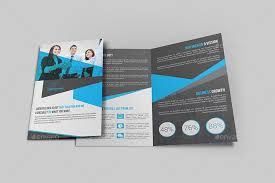Free Two Fold Brochure Template Two Fold Brochure Template Free Bi Fold Brochure Template Word