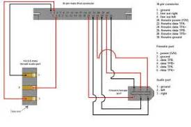 wiring diagram for apple 30 pin connector wiring similiar iphone 4 connector diagram keywords on wiring diagram for apple 30 pin connector