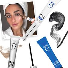 meet your guest mascara editor nikki makeup
