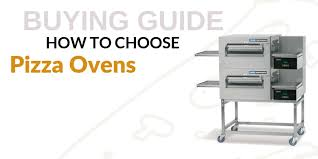 the evolution of pizza ovens has made them ideal for cooking foods in addition to more than just their namesakes fortunately all pizza ovens are not