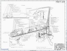 freightliner wiring diagrams free dolgular com 1999 freightliner fld120 wiring diagram at Free Freightliner Wiring Diagrams
