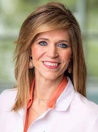 Sonja Mack, NP - San Diego - Internal Medicine