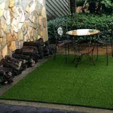 outdoor turf rug fake grass rug outdoor outdoor turf rug 10x20 outdoor turf rug
