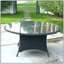 patio set covers large round patio table cover round patio table cover outdoor table covers ideas patio table covers for round patio furniture cover premium