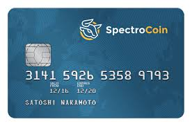 Visa, evolve bank and credit card firm deserve are partnering with cryptocurrency startup blockfi to offer a credit card that lets users earn bitcoin on purchases. The Five Best Bitcoin Debit Cards Learn How To Get A Bitcoin Debit Card Which Makes Spending Bitcoins At Any Merchant Easy