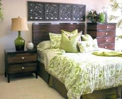 Oriental bedroom asian furniture style Bedroom Decor Bedroom Furniture Style Bed Interesting Oriental And Sets Shop For Home Asian Set Large Image Fo Ossportsus Asian Bedroom Furniture Set Dieetco