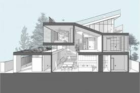 How To Design Your Own House Plan  Design Your Own HomeHow to Design Your Own Home