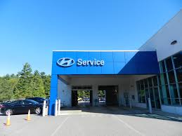 enjoy top quality auto service with us here at route 44 hyundai