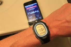 future iphone 1000. img_6612 future iphone 1000 i