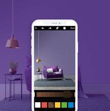 wall paints home painting paint