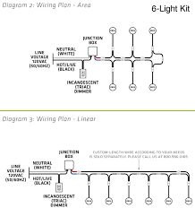 pr inch ultra thin dimmable led multi light kits year wiring diagram for 4in ultra thin led recessed 6 light kit