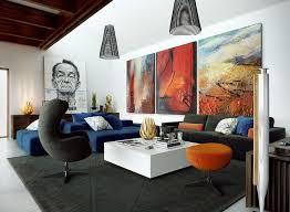 big living rooms. large big living rooms