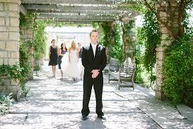 tagged boise photographyboise wedding photographybotanical gardens wedding idaho botanica gardenidaho weddingwedding photography