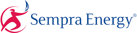Image result for sempra energy logo san diego
