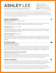 typing skill resume typing skill resume resumedoc info