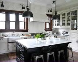 Kitchen Designers Ct