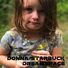Donna Starbuck   Spotify